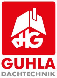 Guhla Roofing Company