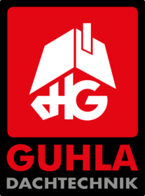 Guhla Company Group