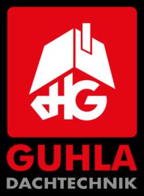 Guhla Company Group